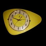 1963 peintic-jaune-