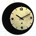 1965 clipsic-noire