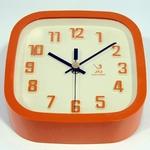 1974 loric-orange1