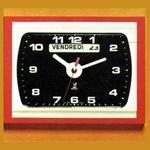 1977 chabric-chobric-2