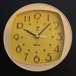 1977 roncic-jaune