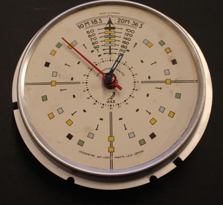 cadran stenometre.JPG