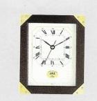 catalogue Jaz Japy 1986 page 26