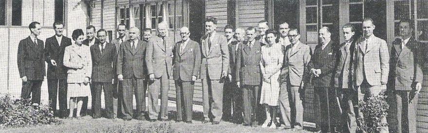 fondateurs et dirigeants 2
