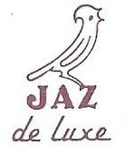 Jaz de Luxe 1951