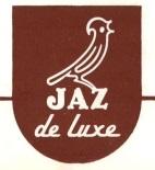 Jaz de Luxe 1953