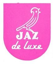 Jaz de Luxe 1957