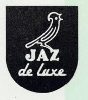 Jaz de Luxe 1959