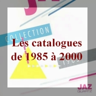 logo catalogues
