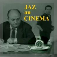 logo cinéma