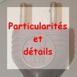 logo détails