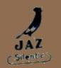 silentic