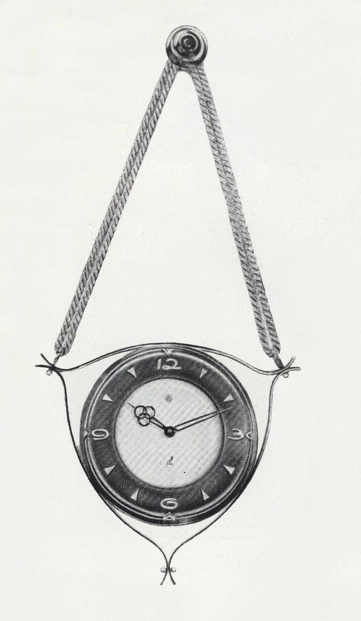 trinic 1958.jpg