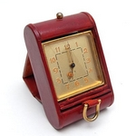1953 regic-499-13-ouvert