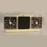 1977 audic-4405-11-1
