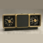 1980 audic-brun-et-or