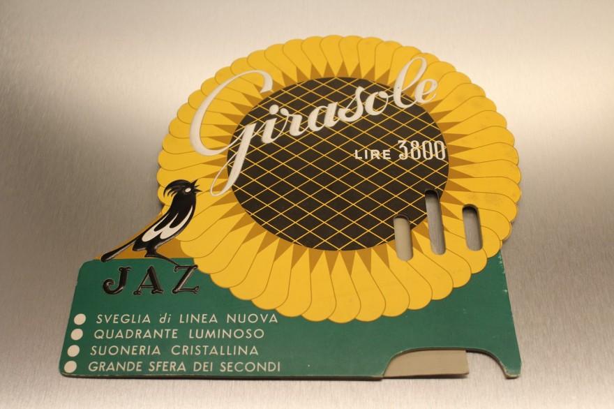 girasole (7)
