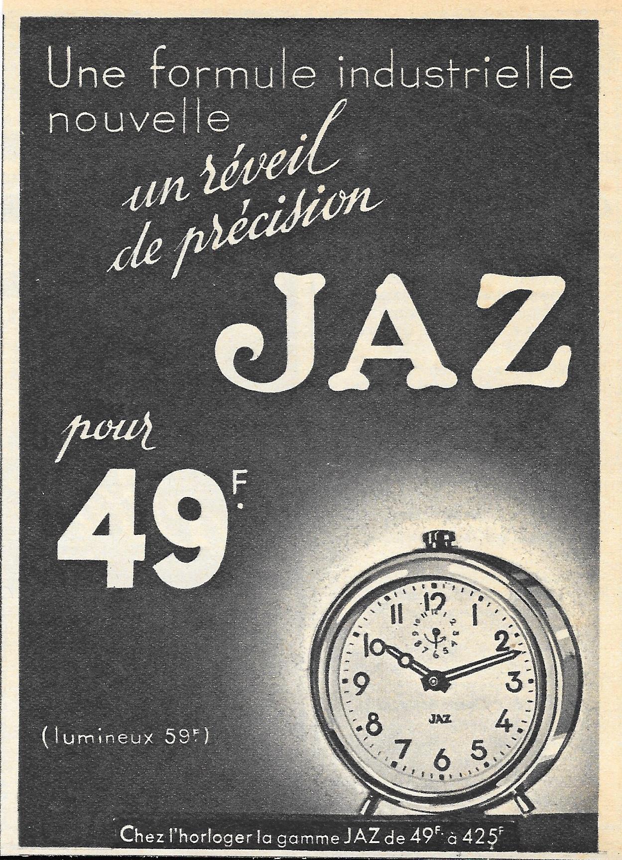 public 1938 pub.jpg