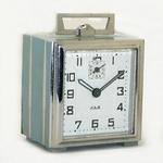 1935 cubic-bleu-1935