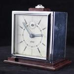 1935 jaz-cubic-312-