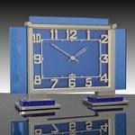 1937 artic-bleu