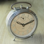 1940 jaz swiss made