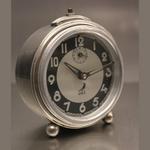 1947 chromic-192-30
