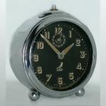 1947 chromic-192-31