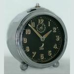 1947 chromic-192-33