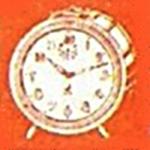 1947 nicic