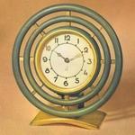 1950 cerclic