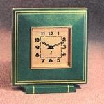 1950 laric-vert
