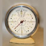 1950 stenometre