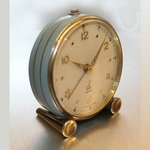 1951 sapic-710-61