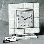 1953 crucic