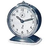 1956 solvic