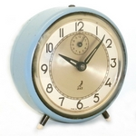 1957 gynic-57-bleu
