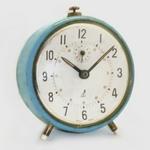 1961 gynic-bleu-1960