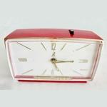 1966 darlic-rouge