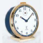 1972 cressic-bleu