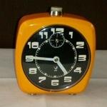 1975 fustic orange