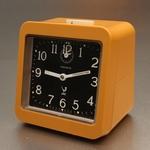 1976 naufic-orange-1