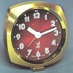 1976 vursic-rouge