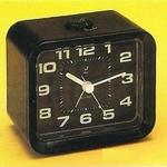 1982 cendric-