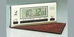 1982 gridic-82
