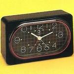 1982 turbic2