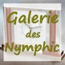 galerie nymphic