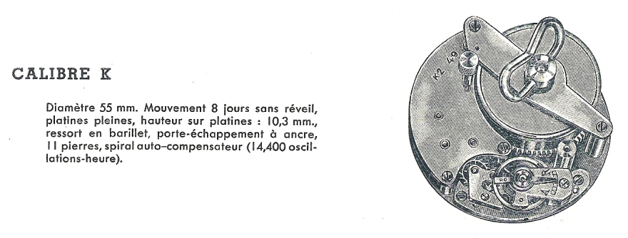 schéma calibre k 2eme version.jpg