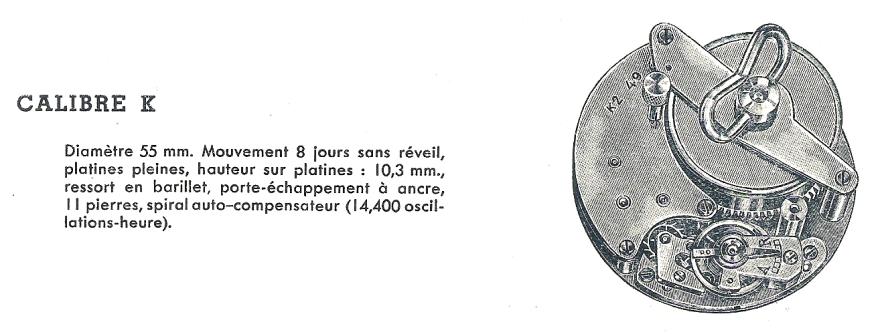 schéma calibre k 2eme version.jpg