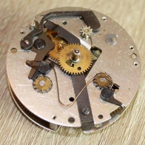 calibre 11 j (1)